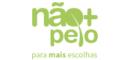 http://www.naomaispelo.com.br