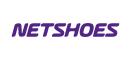 http://www.netshoes.com.br/beneclube