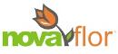 https://novaflor.parceriasonline.com.br/gboex