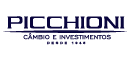 http://www.picchioni.com.br