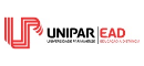 http://www.unipar.br/