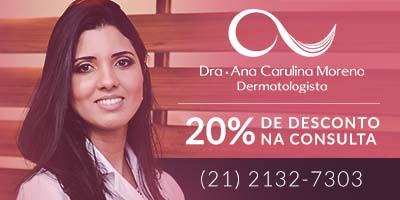 AC Moreno Dermatologia e Serviços Médicos