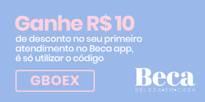Beca_GBOEX