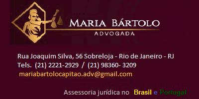 Logo-Maria