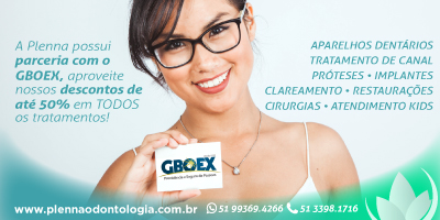 banner_convenio-gboex-400x200