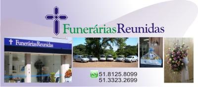 funerarias reunidas