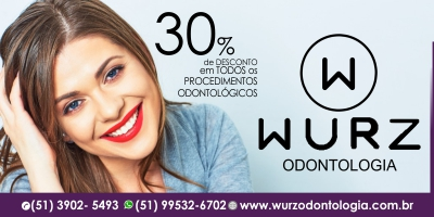 wurz odontologia
