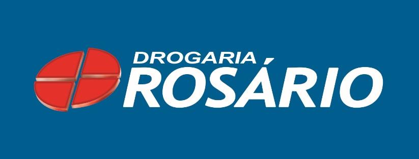 DROGARIAS ROSÁRIO PEQUENO