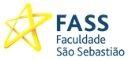 https://www.fass.edu.br/