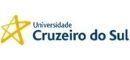 UNIVERSIDADE CRUZEIR DO SUL