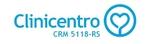 clinicentro (2)