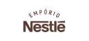 https://www.emporionestle.parceriasonline.com.br/gboex