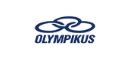 https://www.olympikus.parceriasonline.com.br/gboex