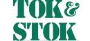 https://www.tokstok.parceriasonline.com.br/gboex