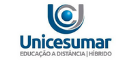 https://www.unicesumar.edu.br