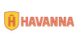 http://www.havanna.com.br