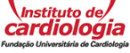 http://www.cardiologia.org.br