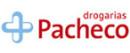http://www.drogariaspacheco.com.br