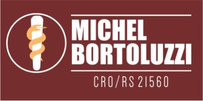 michel bortoluzzi