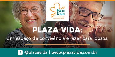 plaza vida